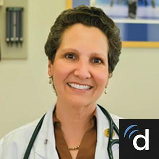 Ada Marin, MD, Family Medicine, San Diego, CA, Sharp Memorial Hospital