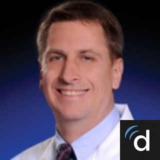 Jacob Wisbeck, MD, Orthopaedic Surgery, Baltimore, MD, MedStar Union Memorial Hospital