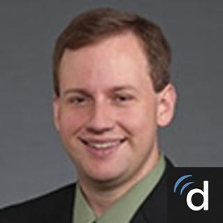 Justin Traunero, MD, Anesthesiology, Winston Salem, NC