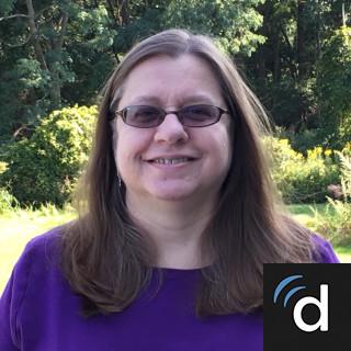 Cheryl Newman, MD, Family Medicine, Penfield, NY, Highland Hospital