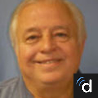 Larry Tinsley VIII, MD, Neonat/Perinatology, Loma Linda, CA, Loma Linda University Medical Center
