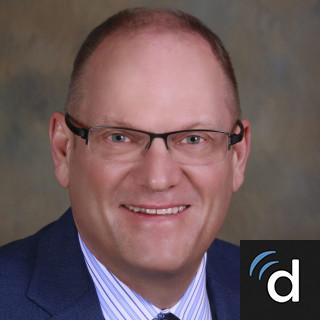 Richard Felker, MD, Radiology, Jonesboro, GA, Southern Regional Medical Center