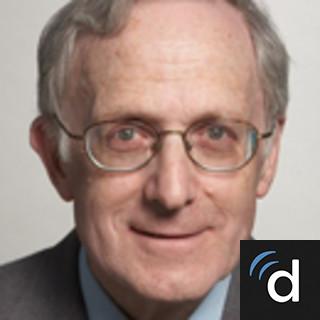 Ernest Kirchman, MD, Plastic Surgery, Elmhurst, NY, Mount Sinai Hospital