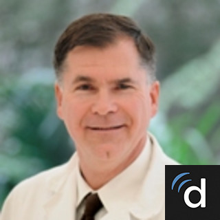 George Parkerson III, MD, Infectious Disease, Houston, TX, Ben Taub General Hospital