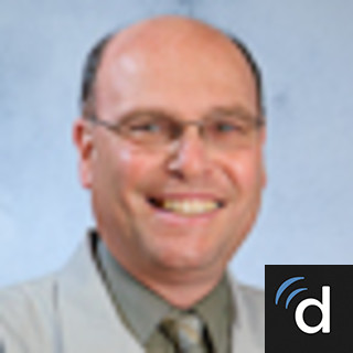 Alan Reich, MD, Endocrinology, Chicago, IL, NorthShore University Health System