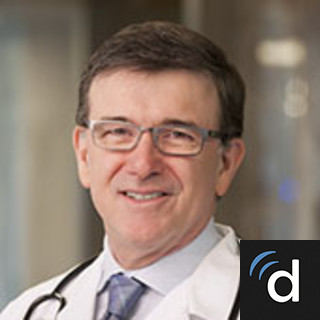 Steven Maynard, MD, Obstetrics & Gynecology, Tacoma, WA, St. Joseph Medical Center