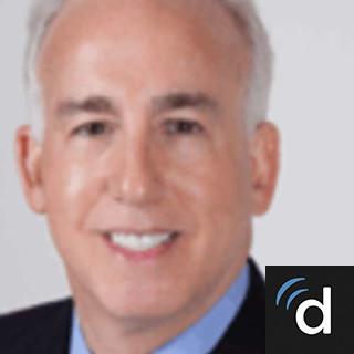 Jonathan Lebowitz, MD, Plastic Surgery, Huntington, NY, Good Samaritan Regional Medical Center