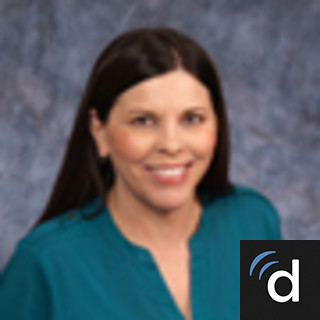 Jennifer Rodriguez, MD, Pediatrics, Costa Mesa, CA, Hoag Memorial Hospital Presbyterian