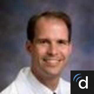 Brian VanderBrink, MD, Urology, Cincinnati, OH, Cincinnati Children's Hospital Medical Center