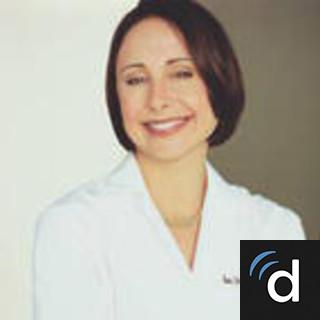 Dr  Ava Shamban, MD – Beverly Hills, CA | Dermatology