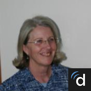 Kathleen Sales, MD, Psychiatry, Harriman, TN