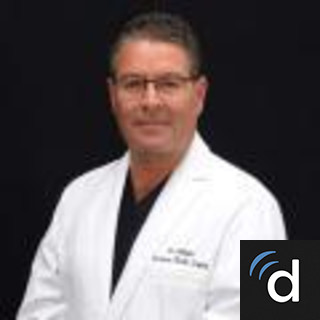 Miguel Gallegos, MD, Plastic Surgery, Albuquerque, NM, Heart Hospital of New Mexico