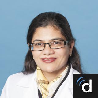 Faryal Ghaffar, MD, Pediatrics, Grapevine, TX, Medical City Las Colinas