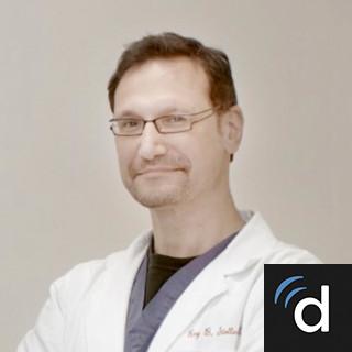 Roy Stoller, DO, Plastic Surgery, New York, NY