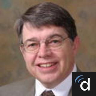 Joseph Daugherty III, MD, Internal Medicine, Covington, KY