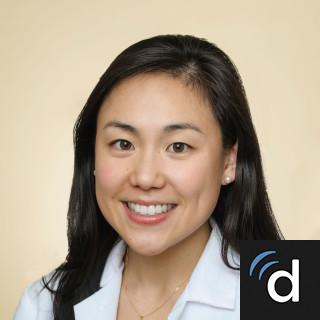 Kirsten Steffner, MD, Anesthesiology, San Francisco, CA, Stanford Health Care
