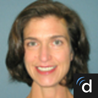 Catherine Sargent, MD, Orthopaedic Surgery, Austin, TX, Dell Children's Medical Center of Central Texas