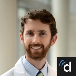 John Darby, MD, Pediatrics, Winston Salem, NC, Wake Forest Baptist Medical Center
