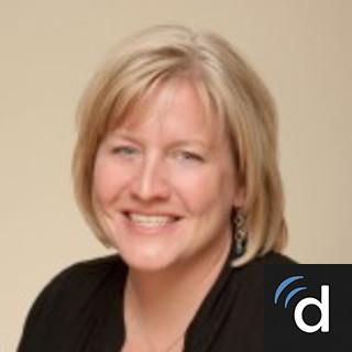 Cynthia Hildebrand, PA, Family Medicine, Littleton, CO, Littleton Adventist Hospital