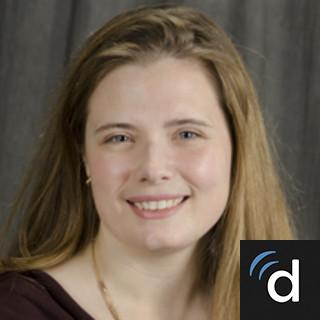 Jennifer Findeis-Hosey, MD, Pathology, Rochester, NY
