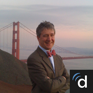 Dr  James O'Donnell, Pediatrician in Redwood City, CA | US