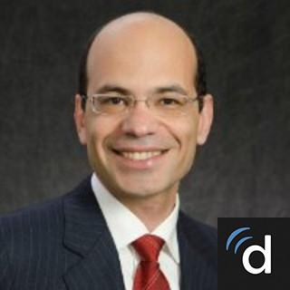 Arash Anvari, MD, Radiology, Boston, MA, Massachusetts General Hospital