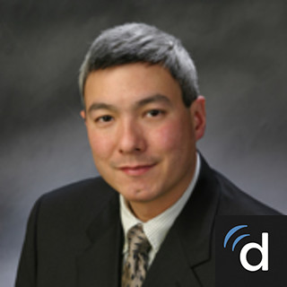Alexander Omura, MD, Anesthesiology, Missoula, MT, Community Medical Center