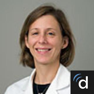 Linda Duska, MD, Obstetrics & Gynecology, Charlottesville, VA, Augusta Health