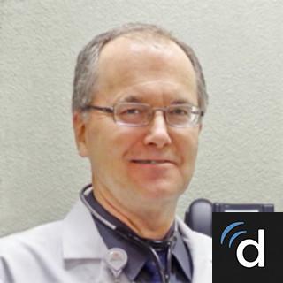 Mark Faryan, DO, Family Medicine, San Andreas, CA, Mark Twain Medical Center