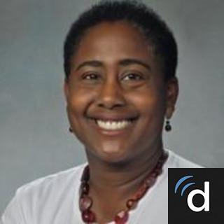 Joanne Als, MD, Psychiatry, San Dimas, CA