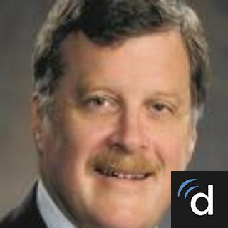 Stephen Conley, MD, Otolaryngology (ENT), Milwaukee, WI, Children's Hospital of Wisconsin