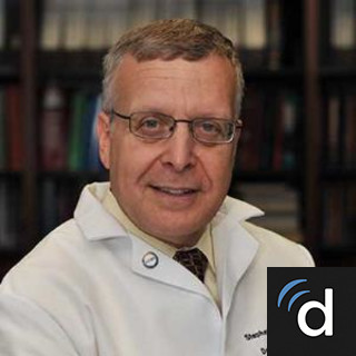 Stephen Deutsch, MD, Psychiatry, Norfolk, VA, Sentara Norfolk General Hospital
