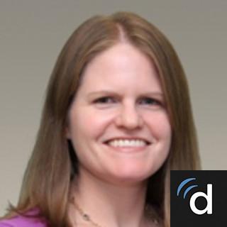 Erin Shaw, MD, Pediatrics, Lincoln, CA, Sutter Roseville Medical Center