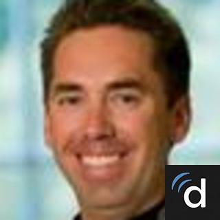 Samuel Dandar, MD, Family Medicine, Leavenworth, KS, Saint Luke's Cushing Hospital