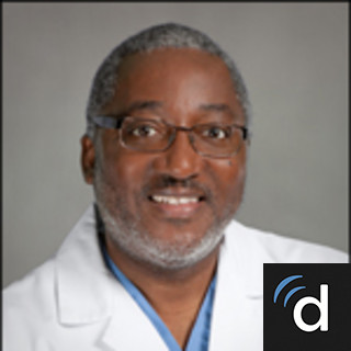 Mokenge Malafa, MD, General Surgery, Tampa, FL, H. Lee Moffitt Cancer Center and Research Institute
