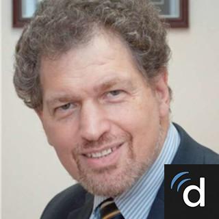 David Menchell, MD, Allergy & Immunology, Flushing, NY, New York-Presbyterian Queens