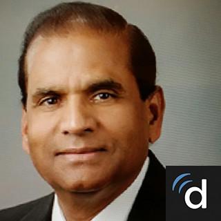 Pardha Kanagala, MD, Anesthesiology, Orlando, FL, Dupont Hospital