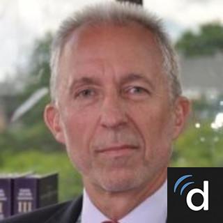 Thomas Syzek, MD, Emergency Medicine, Oakbrook Terrace, IL