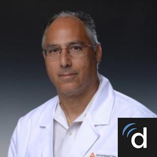 Placido Morano, MD, Rheumatology, Hicksville, NY, NewYork-Presbyterian Brooklyn Methodist Hospital