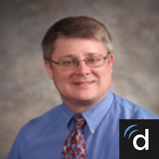 Andrew Collins, MD, Pediatrics, Oshkosh, WI, ThedaCare Regional Medical Center-Appleton