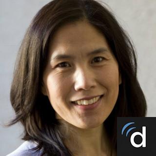 Lijun Yang, MD, Pathology, Gainesville, FL, UF Health Shands Hospital
