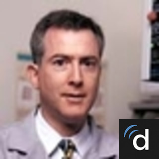 David Schneider, DO, Physical Medicine/Rehab, Barrington, IL, Advocate Good Shepherd Hospital