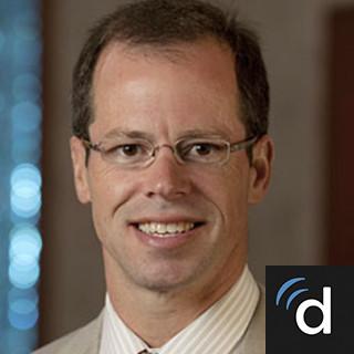 Joseph Novotny, MD, Orthopaedic Surgery, Bloomington, IL, Carle BroMenn Medical Center