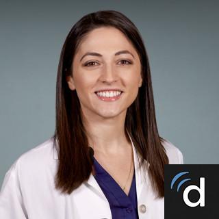 Sara Moskowitz, Adult Care Nurse Practitioner, New York, NY, NYU Langone Hospitals