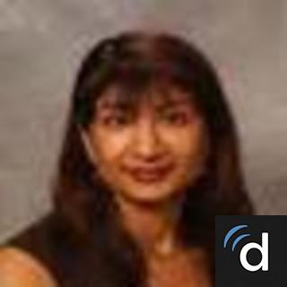 Rita Agarwal, MD, Anesthesiology, Palo Alto, CA, Stanford Health Care