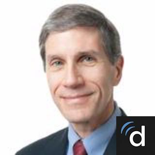 Lewis Smith, MD, Pulmonology, Chicago, IL, Northwestern Memorial Hospital