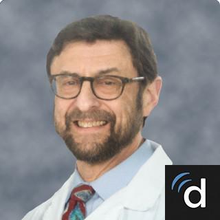 Allen Filstein, MD, Dermatology, Richmond Hill, GA