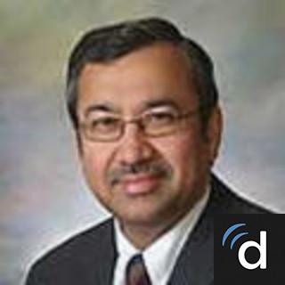 Mohan Hindupur, MD, Cardiology, Albany, MO, Cameron Regional Medical Center