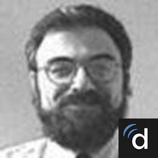 Alan Meyers, MD, Pediatrics, Cambridge, MA, Boston Medical Center