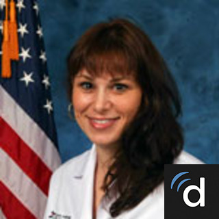 Deborah Baruch-Bienen, MD, Internal Medicine, San Antonio, TX, South Texas Veterans Health Care System